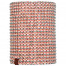 Buff - Dana Knitted & Polar Neckwarmer - Huivit