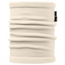 Buff - Polar Neckwarmer - Neck warmer