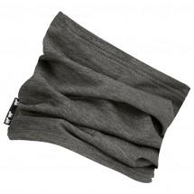 Ortovox - Fleece Light Neckwarmer - Tørklæde