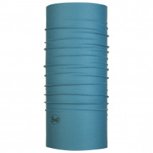 Buff - CoolNet UV+ Insect Shield - Schlauchschal