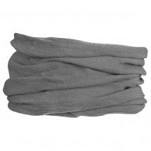 GripGrab - Multifunctional Merino Neck Warmer - Neck warmer