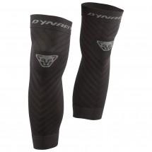Dynafit - Ultra Kneeguard - Leg warmers