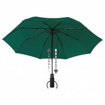 EuroSchirm - Light Trek Automatic Flashlite - Regenschirm