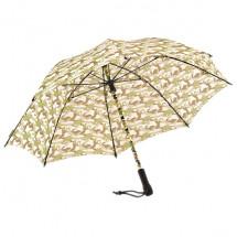 EuroSchirm - Swing - Regenschirm