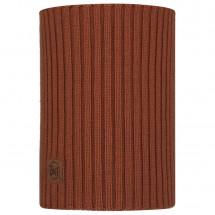 Buff - Knitted Neckwarmer Comfort Norval - Schlauchschal