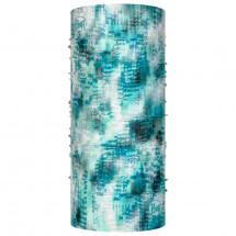 Buff - Coolnet UV+ Halstuch - Schlauchschal