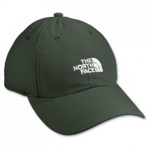 The North Face - Class V Hat