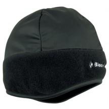 Black Diamond - Skull Cap