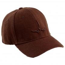 Prana - Hemp Signature Cap