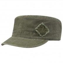 Prana - Vintage Cadet Cap