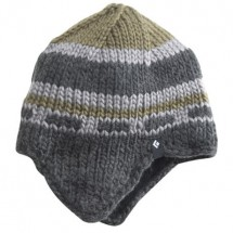 Black Diamond - Peruvian Hat