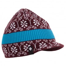 Black Diamond - Brim Hat