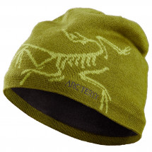 Arc'teryx - Bird Head Toque - Mütze