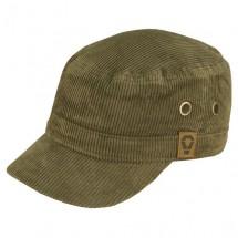 The North Face - Men's Cord Fidel Hat