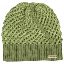 Prana - Hand Knit Beanie - Sommermütze