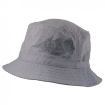 Salomon - Mountain Brim Hat
