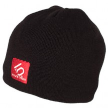 Five Ten - 3Line Beanie