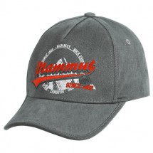 Mammut - Baseball Cap Essentials