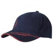 Mammut - Baseball Cap Extreme