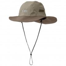Outdoor Research - Seattle Sombrero - Chapeau de pluie