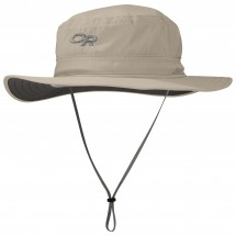 Outdoor Research - Helios Sun Hat - Sun hat