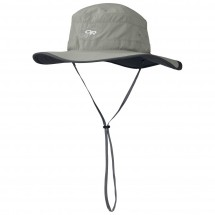 Outdoor Research - Women's Solar Roller Hat - Aurinkohattu