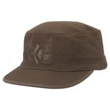 Black Diamond - Top Gun Cap