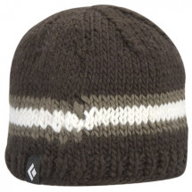 Black Diamond - Baker Beanie