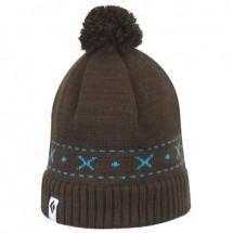 Black Diamond - Bubble Hat - Wintermütze