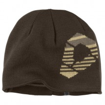The North Face - Men's Cryptic Reversible Beanie