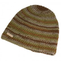 Prana - Heart For Africa Beanie
