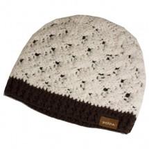 Prana - Crochet Beanie