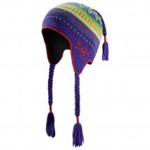 Arc'teryx - Contrail Toque - Bonnet en laine