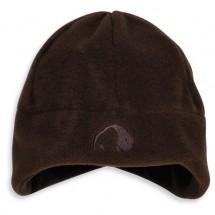 Tatonka - Eilson Cap - Fleecemütze