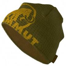 Mammut - Chill Beanie - Wintermütze