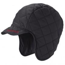 Marmot - Packable Primaloft Hat - Wintermütze