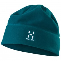 Haglöfs - Wind Cap - Fleecemütze