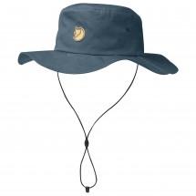 Fjällräven - Hatfield Hat - Hoed