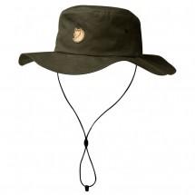 Fjällräven - Hatfield Hat - Trekkinghut