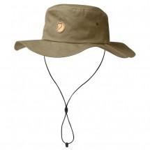 Fjällräven - Hatfield Hat - Hut
