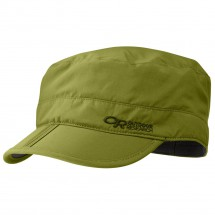 Outdoor Research - Radar Pocket Cap - Caps