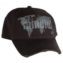Prana - Mindful Trucker - Cap