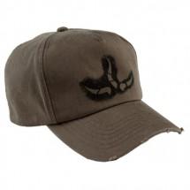 Prana - Horns Baseball Cap