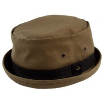 Prana - Rolled Brim Hat