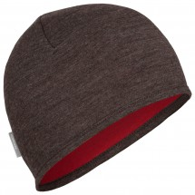 Icebreaker - Lightweight Pocket200 - Beanie