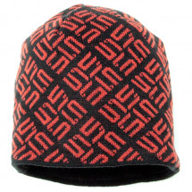 Five Ten - 12Line Beanie