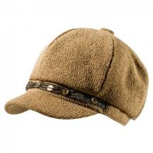 Prana - Holly Cabbie - Mütze