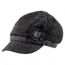 Prana - Acacia Cabbie - Mütze