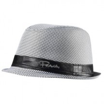 Prana - Chic Girl Fedora - Hut