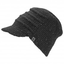 The North Face - Long Distance Hat